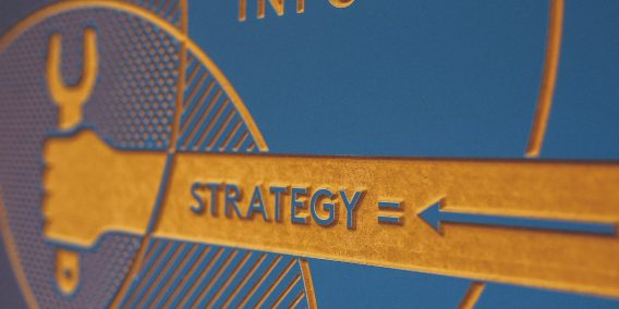 4 Tips to Create the Right Change Management Strategy Thumbnail