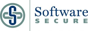 Software Secure Incorporated logo
