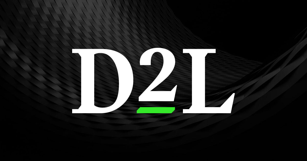 D2L | Creators of the Brightspace Learning Management System Software (LMS Software)