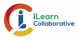 iLearn Collaborative logo