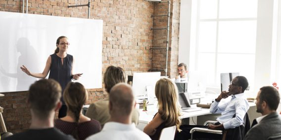 How to design engaging workplace training thumbnail