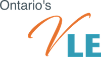 Thousand Islands Secondary School in UCDSB logo