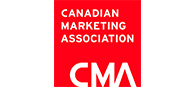 Canadian Marketing Association - Coloured