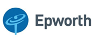 Epworth Healthcare From Compliance to Engagement Logo