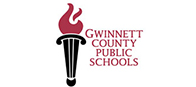 Gwinnett County Public School - Coloured