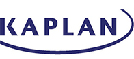 Kaplan Financial​ Logo