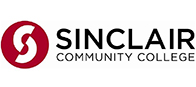 Sinclair Community College logo