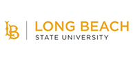 California State University, Long Beach logo