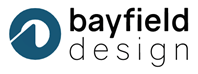 Bayfield Logo