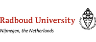 Radboud University – Law in Action Logo