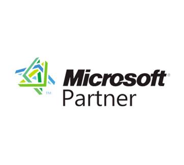 img-award-microsoft-partner1