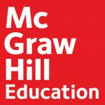 Fusion 2018 Sponsor: McGraw Hill Education