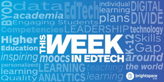 This Week in EdTech – Jan. 22, 2016 Thumbnail