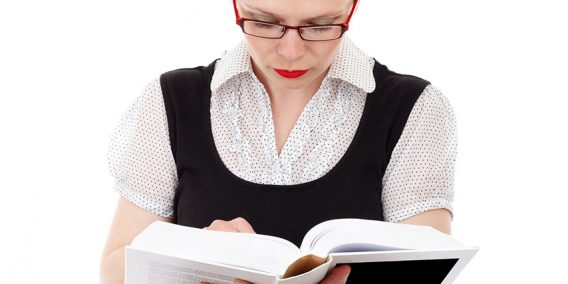 Reading retention problems in adults