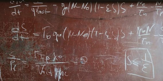How to Teach Math for the Real World featured image