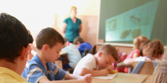Empowering Teachers to Manage Their Professional Learning featured image