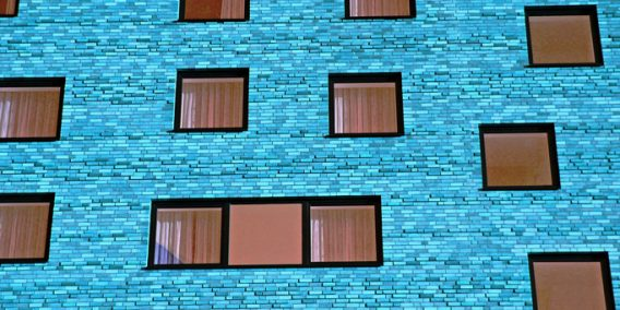 Windows of Opportunity in Online Learning featured image