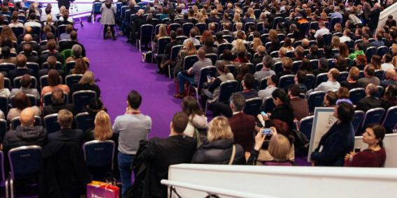 3 Key themes to watch for at BETT18 featured image