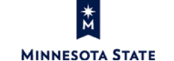 minnesota-state-university-logo