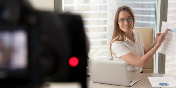 How to Use Video to Prepare Employees for the Future of Work featured image